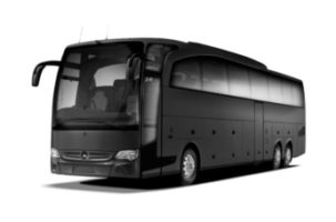 MOTORCOACH SERVICE